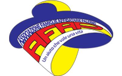 AFAP Associazione Famiglie Affidatarie Palermo ODV